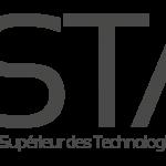 logo_istam_couleur
